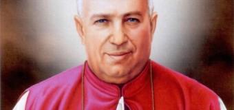 <!--:es-->BENEDICTO XVI CANONIZA A RAFAEL GUÍZAR Y VALENCIA, «OBISPO DE LOS POBRES»<!--:-->