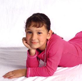 <!--:es-->NINOS VIDA NUEVA-DICIEMBRE-2006<!--:-->