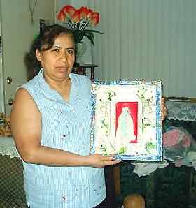<!--:es-->VENEREMOS A LA VIRGEN DE GUADALUPE, PROTECTORA DE LOS INMIGRANTES<!--:-->