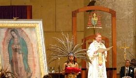 <!--:es-->FIESTA DE SANTA MARIA DE GUADALUPE, 2006<!--:-->
