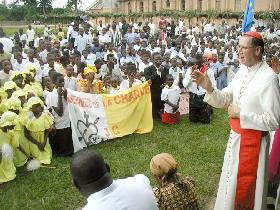 <!--:es-->DESDE LA REPÚBLICA DEMOCRÁTICA DEL CONGO<!--:-->