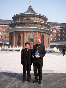 <!--:es-->CHINA: UNA REFLEXIÓN SOBRE LOS DESAFÍOS ÉTICOS.-<!--:-->