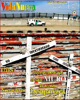 <!--:es-->SI TODO VA BIEN, EN EL 2007 HABRÁ LEGALIZACIÓN Y CERO FONDOS PARA EL DOBLE MURO<!--:-->