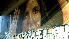 <!--:es-->NUEVAS LEYES PARA EL ESTADO DE CALIFORNIA<!--:-->