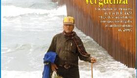 """<!--:es-->OTRO """"MURO DE LA VERGÜENZA"""".- El Proyecto H.R. 4437, """"Ley de control de la inmigración ilegal y el antiterrorismo de 2005""""<!--:-->"""