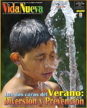 <!--:es-->LAS DOS CARAS DEL VERANO: DIVERSION Y PREVENCION<!--:-->