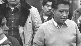 <!--:es-->EL LEGADO DE CÉSAR CHÁVEZ.- ¡Viva este hombre de dignidad y valor!<!--:-->