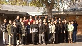 <!--:es-->EDUCADORA AL SERVICIO DE LA COMUNIDAD HISPANA<!--:-->