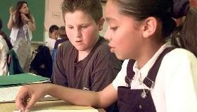 """<!--:es-->""""POR EL BIEN DE LOS ESTUDIANTES LAS COSAS NO PUEDEN SEGUIR IGUAL"""".- Discutiendo el Distrito Escolar Unificado de Los Angeles<!--:-->"""