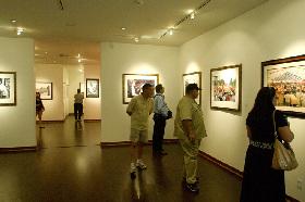 <!--:es-->INAUGURAN EXPOSICIÓN FOTOGRÁFICA EN HONOR AL ACTIVISTA CÉSAR CHÁVEZ<!--:-->