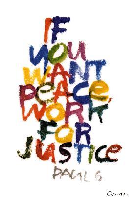 <!--:es-->OFICINA DE PAZ Y JUSTICIA<!--:-->