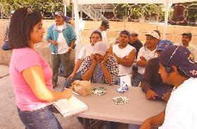 <!--:es-->EDUCACIÓN AL ALCANCE DE TODAS LAS EDADES<!--:-->