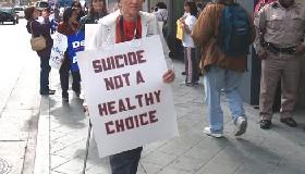 <!--:es-->¿QUÉ TIENE DE MALO EL SUICIDIO ASISTIDO?<!--:-->
