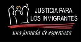 <!--:es-->JUSTICIA PARA LOS INMIGRANTES: UN CAMINO DE ESPERANZA.- La campaña Católica para la reforma migratoria<!--:-->