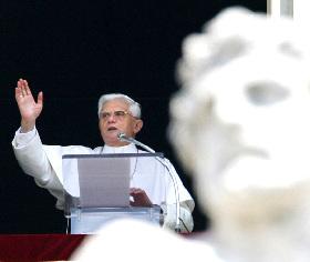 <!--:es-->EL PAPA SALE EN DEFENSA DE CULTURAS INDÍGENAS Y AFROAMERICANAS EN LATINOAMÉRICA<!--:-->