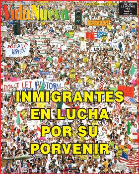 <!--:es-->EL MUNDO ENTERO TIENE LOS OJOS PUESTOS EN ESTADOS UNIDOS<!--:-->