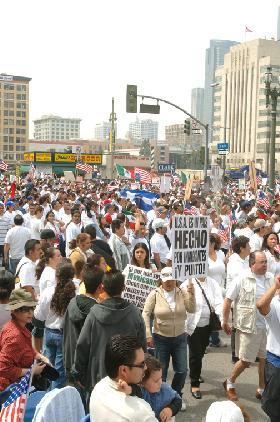 <!--:es-->DECLARACIÓN DE LA CONFERENCIA DE OBISPOS CATÓLICOS DE CALIFORNIA SOBRE LA REFORMA DE INMIGRACIÓN<!--:-->