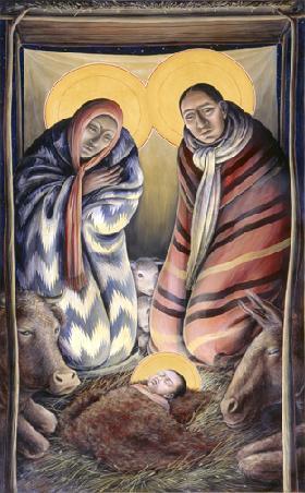 """<!--:es-->""""Cuando los pueblos se inventaban los dioses, vino El que Es"""".- JUAN PABLO II<!--:-->"""