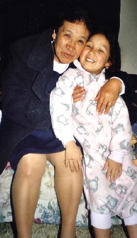 <!--:es-->NIÑOS DE VIDA NUEVA, ABRIL 2006<!--:-->