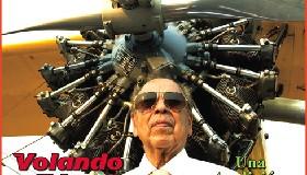 <!--:es-->EDUARDO LÓPEZ: VETERANO DE INCONTABLES BATALLAS<!--:-->