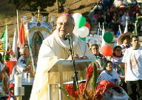 <!--:es-->MADRE SIN FRONTERAS: TUMBANDO LOS MUROS DE INJUSTICIA<!--:-->