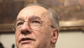 <!--:es-->EL CARDENAL HUMMES PROPONE REPARAR LA INFIDELIDAD DE ALGUNOS SACERDOTES<!--:-->