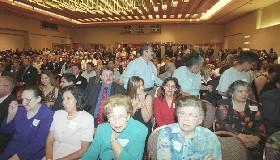 <!--:es-->NUEVAS LEYES DE CALIFORNIA PARA EL 2008<!--:-->