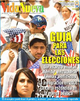 <!--:es-->LO MORAL Y LO POLÍTICO<!--:-->