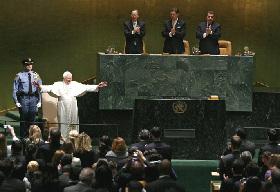 <!--:es-->DISCURSO DE BENEDICTO XVI EN LA ASAMBLEA GENERAL DE LAS NACIONES UNIDAS<!--:-->