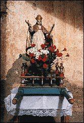 <!--:es-->SAN TORCUATO Y LOS 7 VARONES APOSTÓLICOS (AÑO 47)<!--:-->