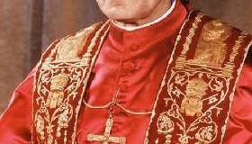 <!--:es-->FECHAS IMPORTANTES EN LA VIDA DE JUAN PABLO II<!--:-->