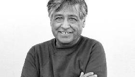 <!--:es-->¡SÍ SE PUEDE!-Recordando al líder campesino César Chávez<!--:-->