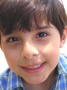 <!--:es-->NIÑOS VIDA NUEVA,  JUNIO 2006<!--:-->