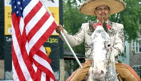 <!--:es-->LOS HISPANOS HACEN CRECER A LOS ESTADOS UNIDOS<!--:-->