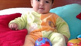 <!--:es-->NIÑOS VIDA NUEVA, AGOSTO 2006<!--:-->