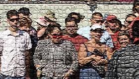 <!--:es-->ADOLESCENTES DEPRIMIDOS, UN ASUNTO PARA NO IGNORAR<!--:-->