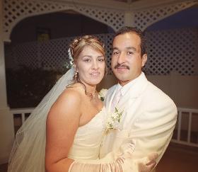 <!--:es-->VIVIR UN MATRIMONIO FELIZ, EL DILEMA DE NUESTRO TIEMPO<!--:-->