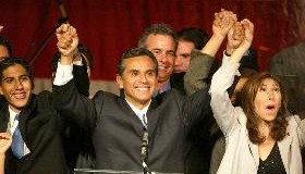 <!--:es-->ANTONIO VILLARAIGOSA ELEGIDO PRIMER ALCALDE LATINO DE LA HISTORIA MODERNA DE LOS ANGELES<!--:-->