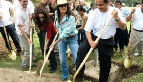 <!--:es-->AUMENTA PORCENTAJE DE HISPANOS QUE PODRÁN VOTAR EN NOVIEMBRE<!--:-->