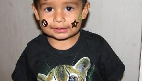 <!--:es-->NIÑOS VIDA NUEVA, OCTUBRE 2006<!--:-->