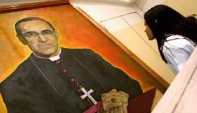<!--:es-->A UN CUARTO DE SIGLO DE LA MUERTE DE MONSEÑOR OSCAR ARNULFO ROMERO<!--:-->