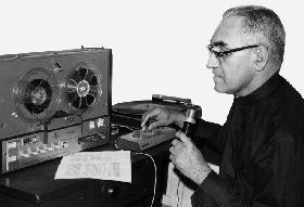 """<!--:es-->""""POR LA JUSTICIA Y POR LA PAZ"""".- Editorial escrito por de Monseñor Oscar Romero en el semanario Orientación del 23 de mayo de 1971<!--:-->"""