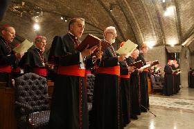 <!--:es-->REFLEXIÓN DEL CARDENAL MAHONY SOBRE LA VISITA PASTORAL DEL PAPA BENEDICTO XVI<!--:-->