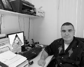<!--:es-->WILLIAM PORTILLO, UN TESTIMONIO DE PREVENCIÓN Y RESCATE JUVENIL<!--:-->