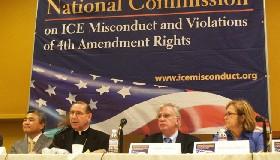 <!--:es-->VÍCTIMAS DE REDADAS TESTIFICARON ANTE COMISIÓN NACIONAL EN LOS ANGELES<!--:-->