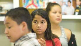 <!--:es-->COMO CRIAR ADOLESCENTES EN UN MUNDO COMPLICADO<!--:-->