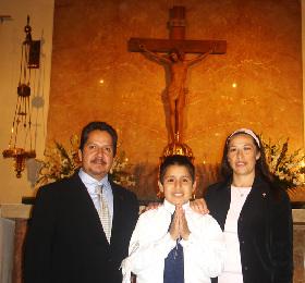 <!--:es-->SOCIALES DE VIDA NUEVA DEL MES DE JULIO 2008<!--:-->
