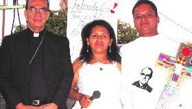 <!--:es-->LA PERSPECTIVA SALVADOREÑA<!--:-->