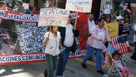 <!--:es-->EL PARTIDO REPUBLICANO PONEN EN RIESGO EL APOYO DE LOS HISPANOS<!--:-->