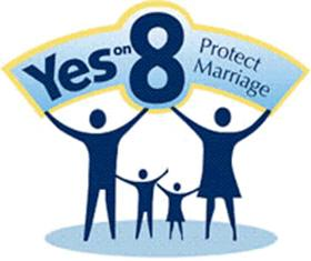 <!--:es-->UNA DECLARACIÓN DE LOS OBISPOS CATÓLICOS DE CALIFORNIA EN APOYO A LA PROPOSICIÓN 8<!--:-->